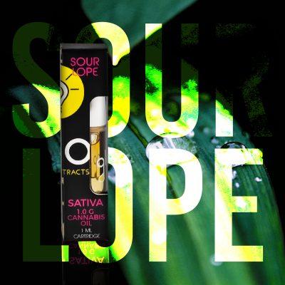 SourLope