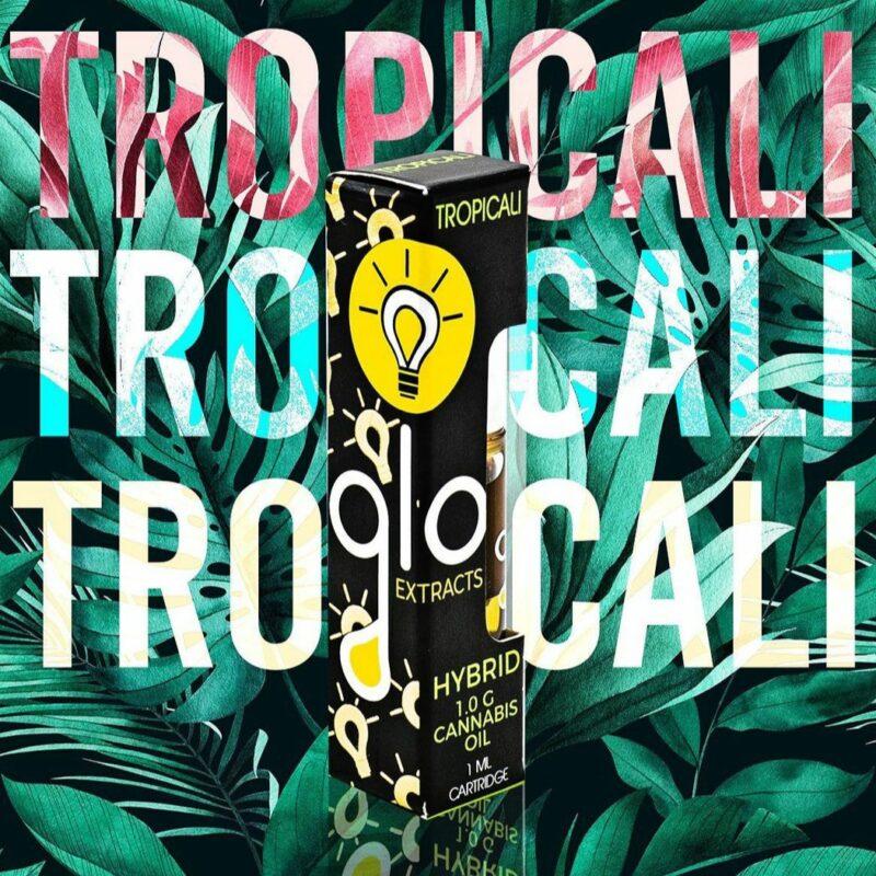 Tropicali